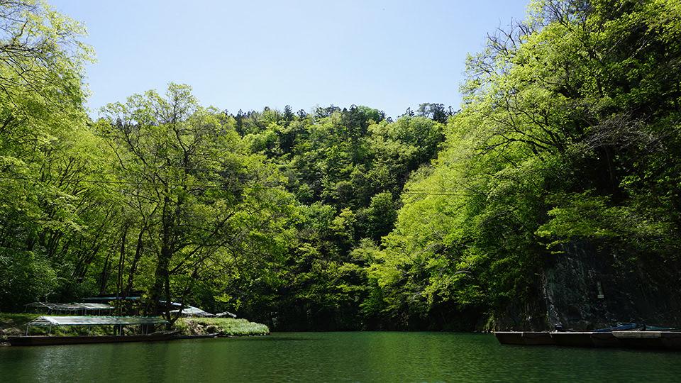 ภูเขาอิวาเตะ - Mount Iwate
