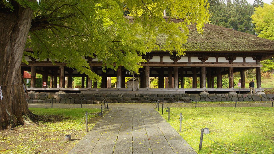 新宫熊野神社 - Shingu-kumano Shrine